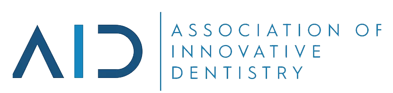 Association of Innovative Dentistry (AID)