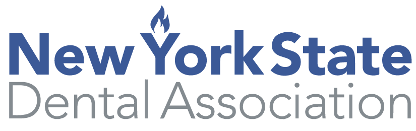 New York State Dental Association (NYSDA)