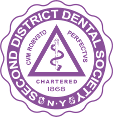 New York Second District Dental Society
